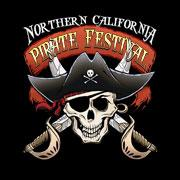 Pirate Fest logo