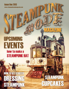 SteampunkModeMagazineCover-231x300