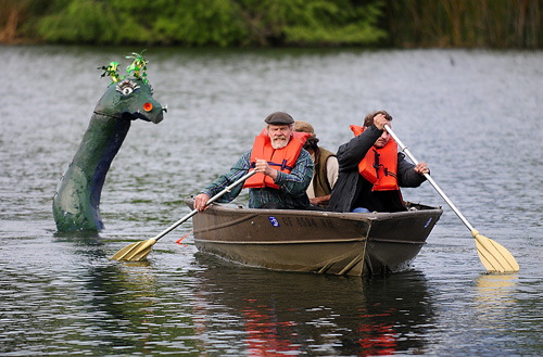 Chabot Monster-boat.jpg