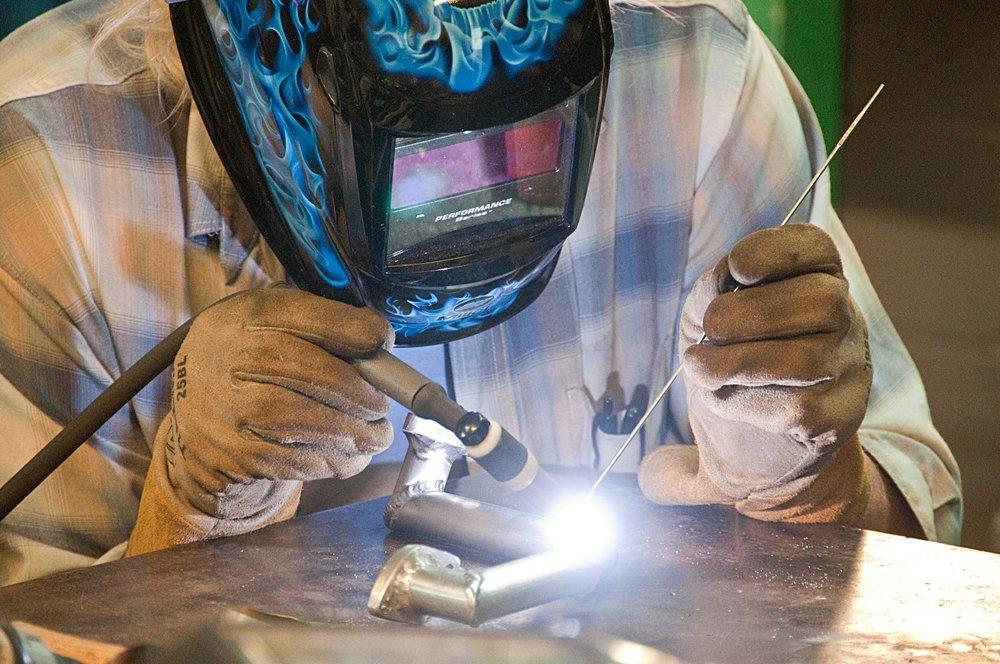 Aluminum Welding.jpg