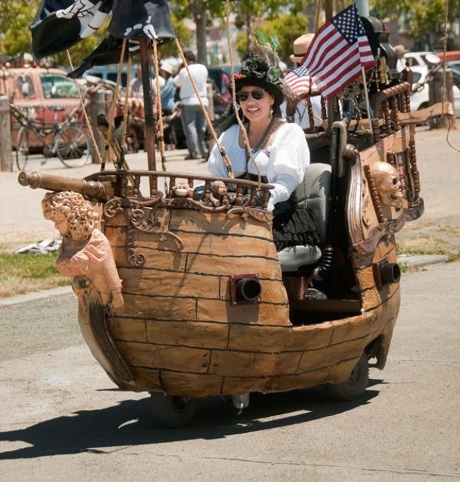 Pirate-Ship-July4th.jpg
