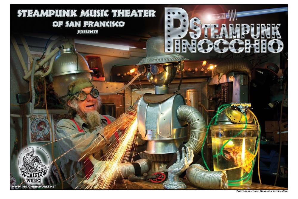 2015-Steampunk-Pinocchio.jpg