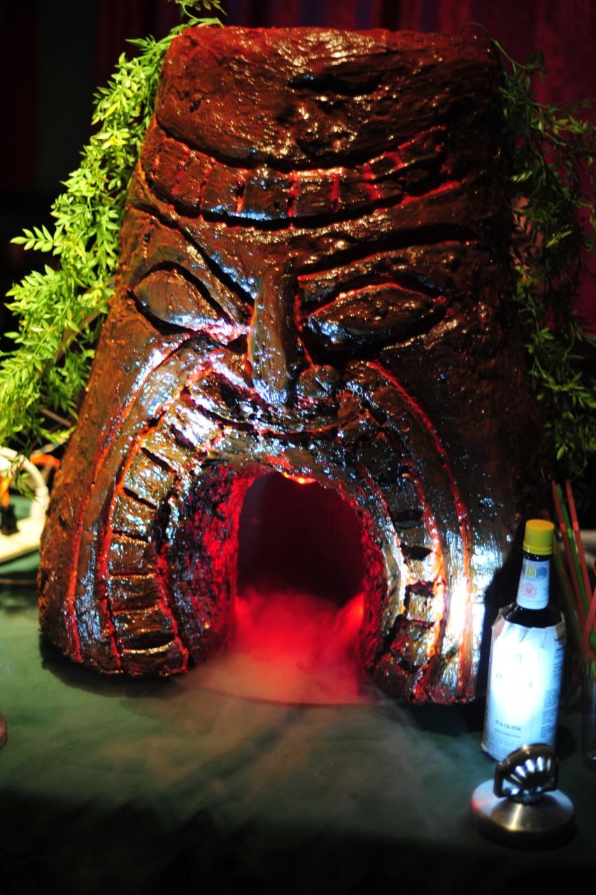 TikiTron-Cave.jpg