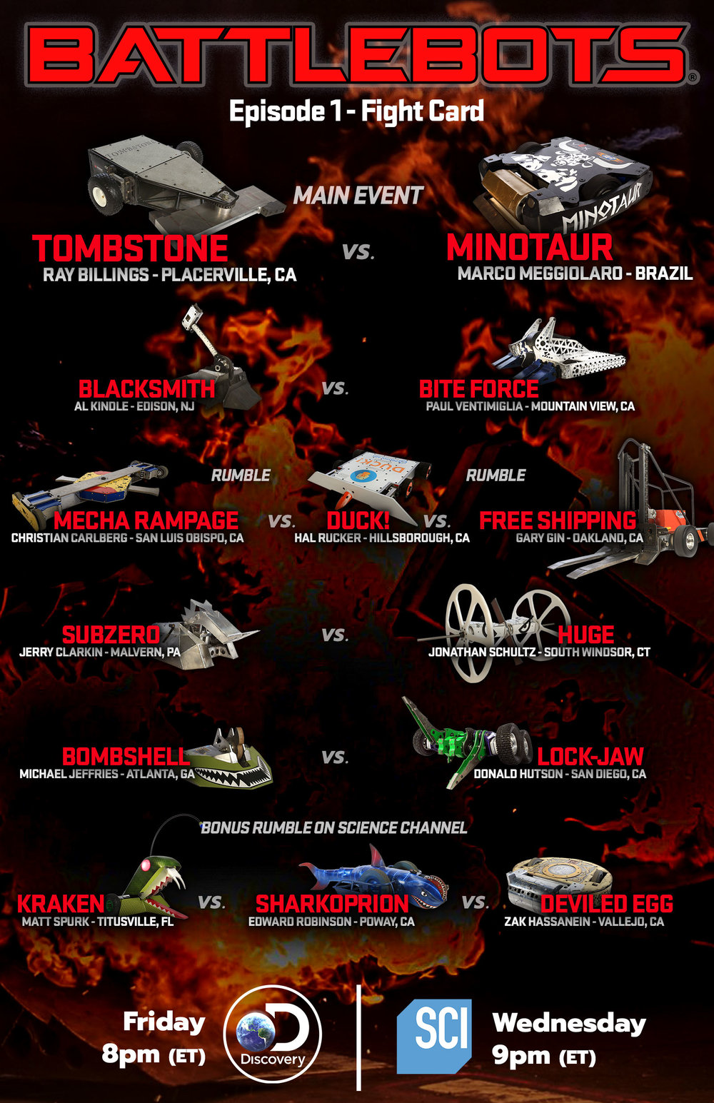 BattleBots-Fight-Card-Master.jpg