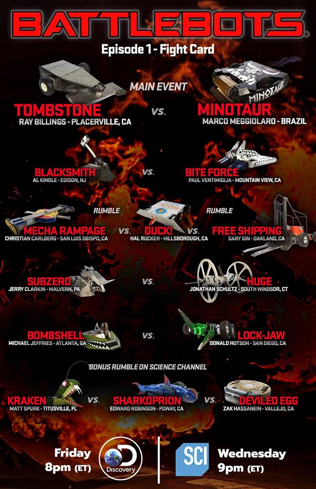 2018-Battlebots-Poster-Episode 1.jpg
