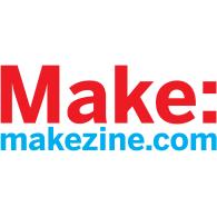 makelogo_url.png