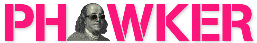 Phawker logo.png