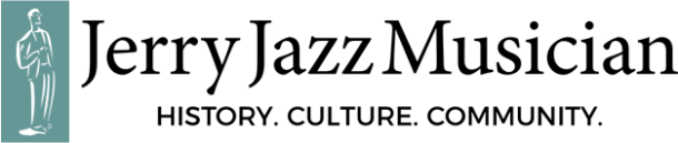 JerryJazz-cropped-logo-1.png