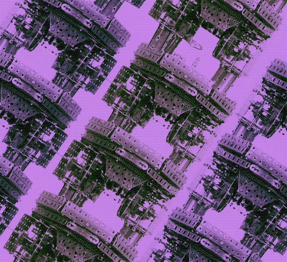 22_purple version.jpg