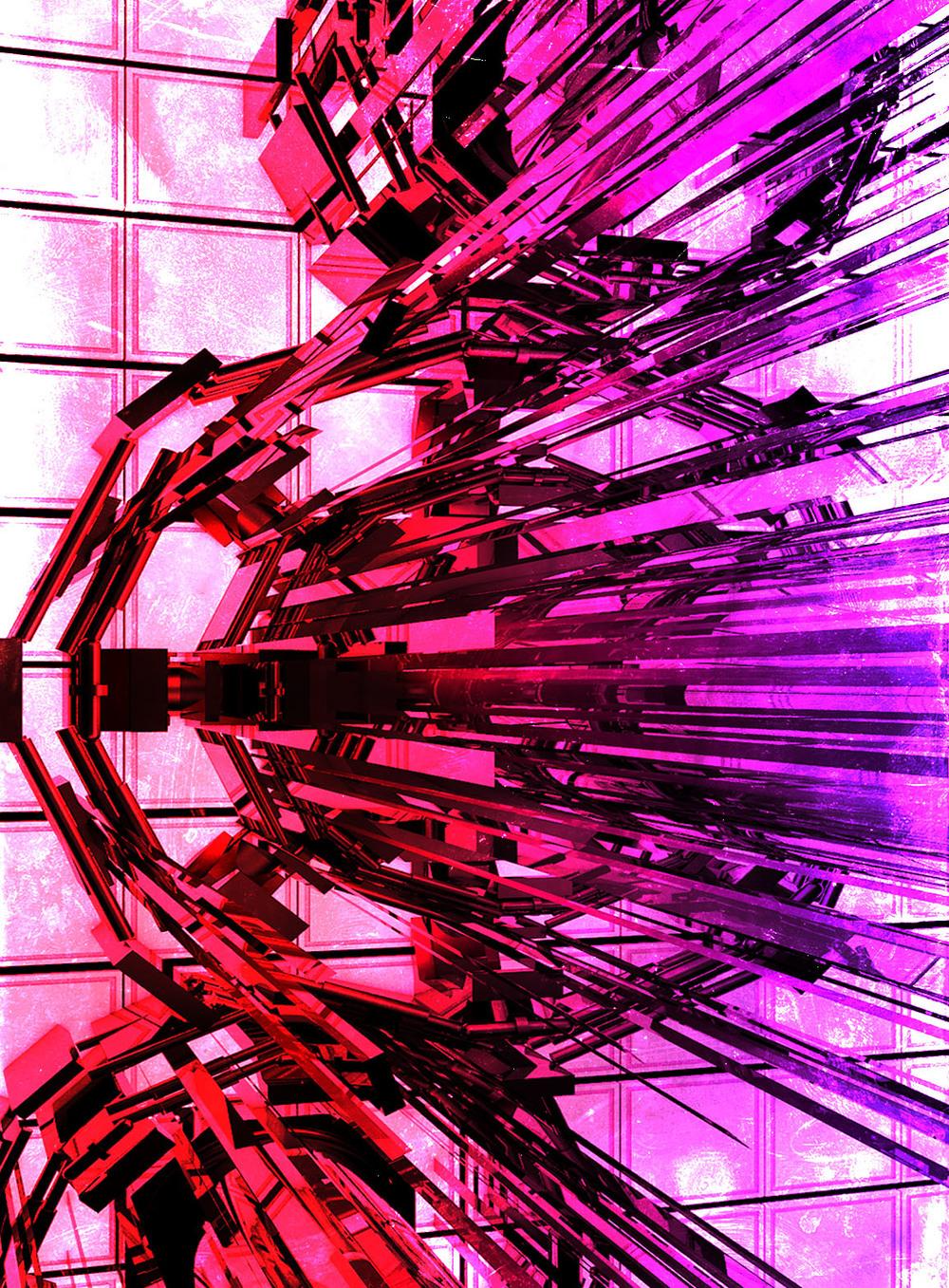 spectrumQ_v2 final.jpg