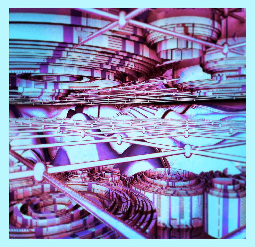 FRAME 2_smaller.jpg
