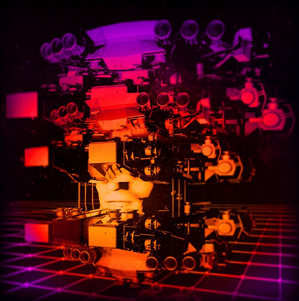 FINAL FINAL FINAL 9000.jpg