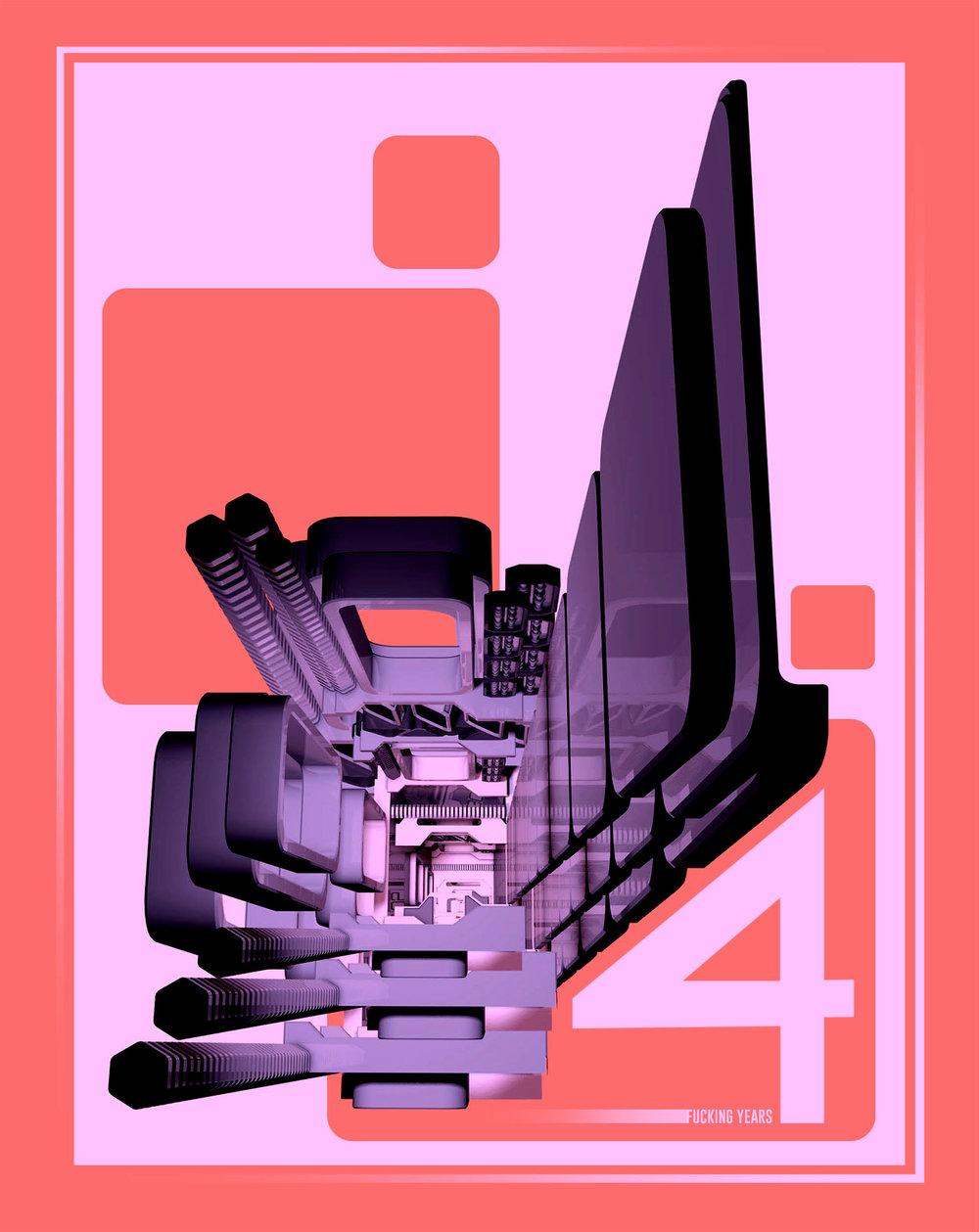 FINALBOOM_smaller_contrast.jpg