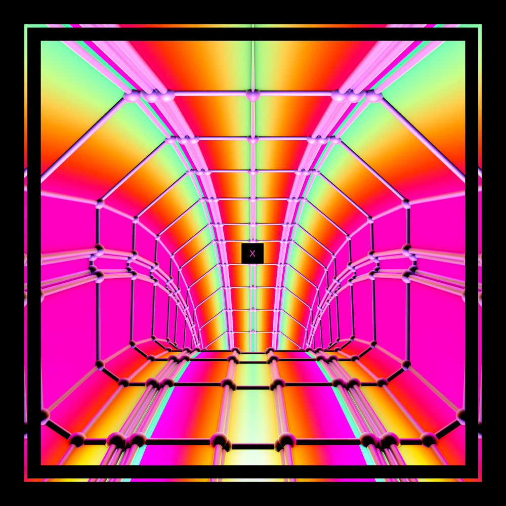 _final frame.jpg