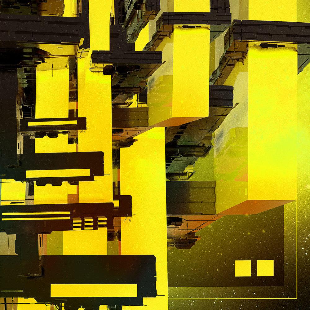_final frame _YELLOW v2.jpg