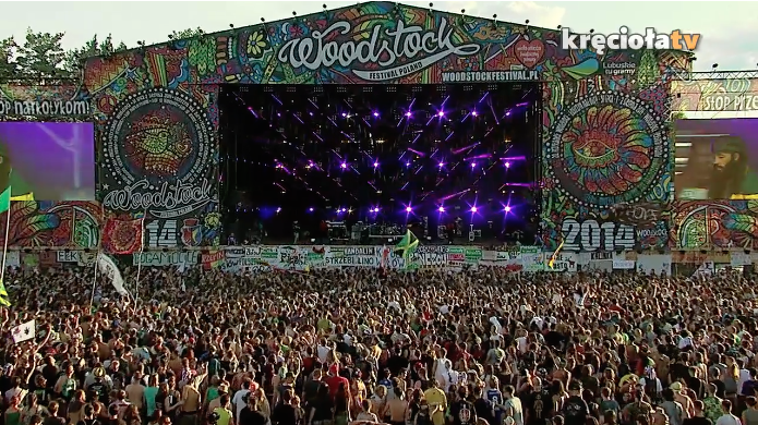 PROTOJE WOODSTOCK.png