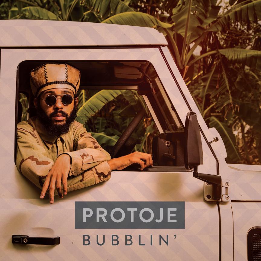 Protoje-Bubblin'-3.png