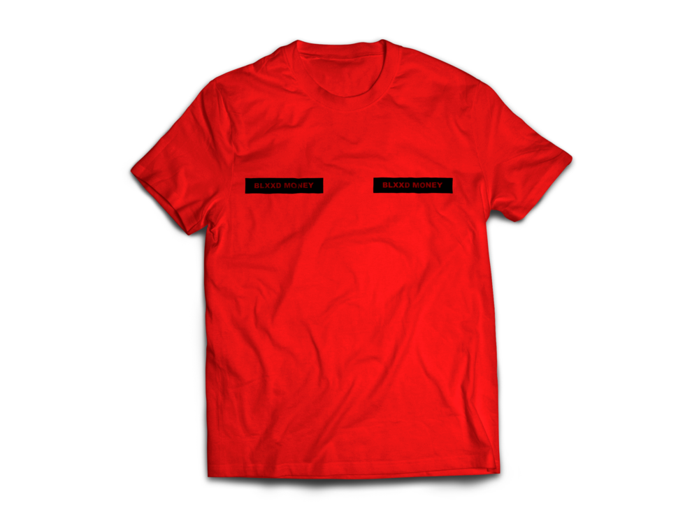 PROTEJE-BLOODMONEY-SHIRT2.png
