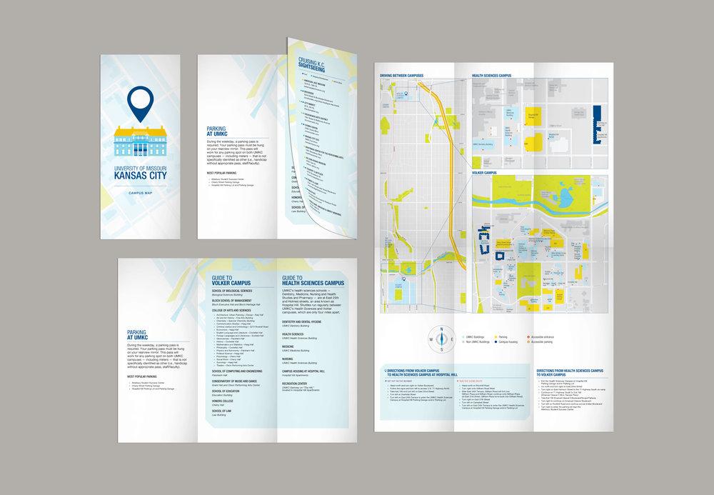 Umkc Admissions Jea Hyun Designs