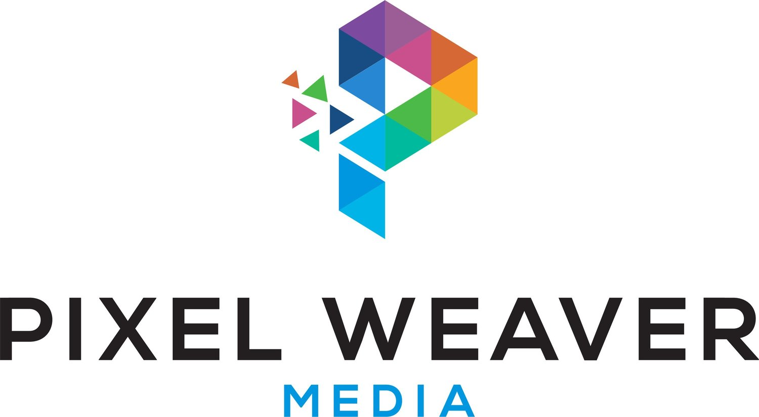 Pixel Weaver Media