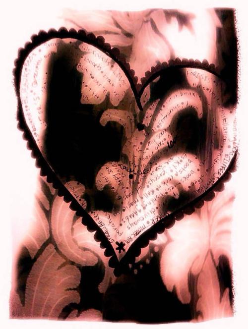 heart3 (1 of 1).jpg
