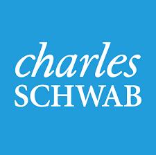 charles schwab.png