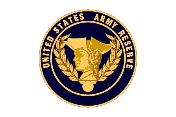 armyreserve.jpg