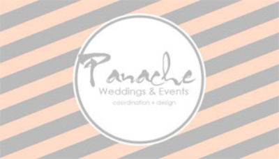 Panache Weddings and Events
