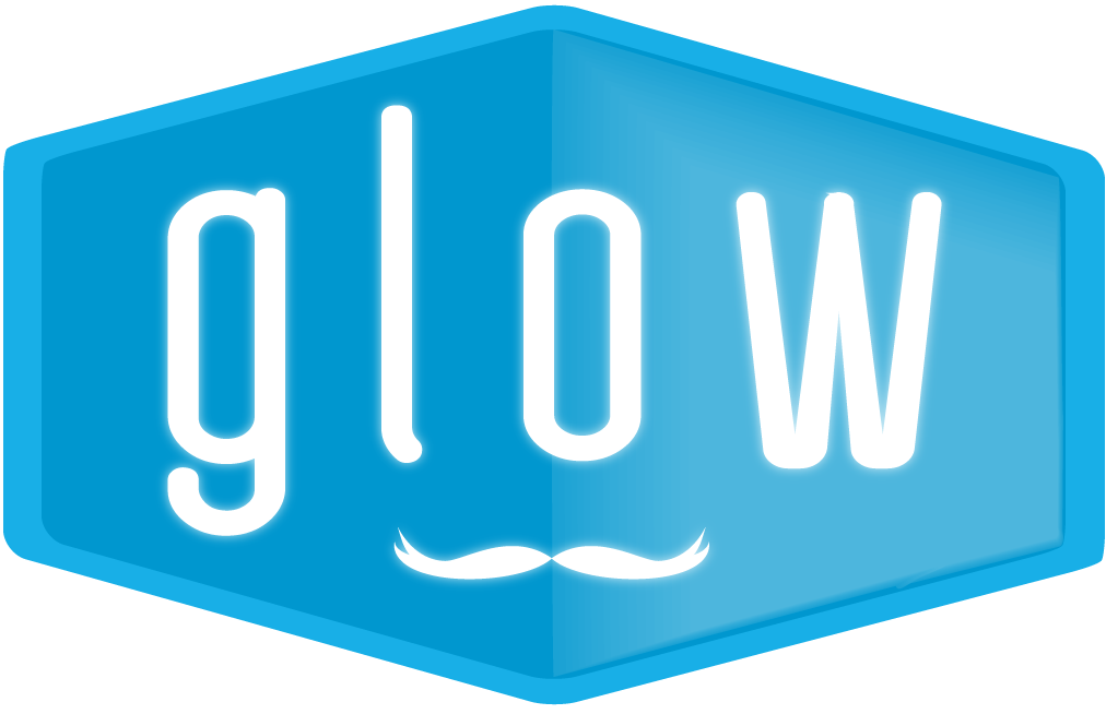 Glow Photobooth | Photobooth rentals in Oregon & Washington