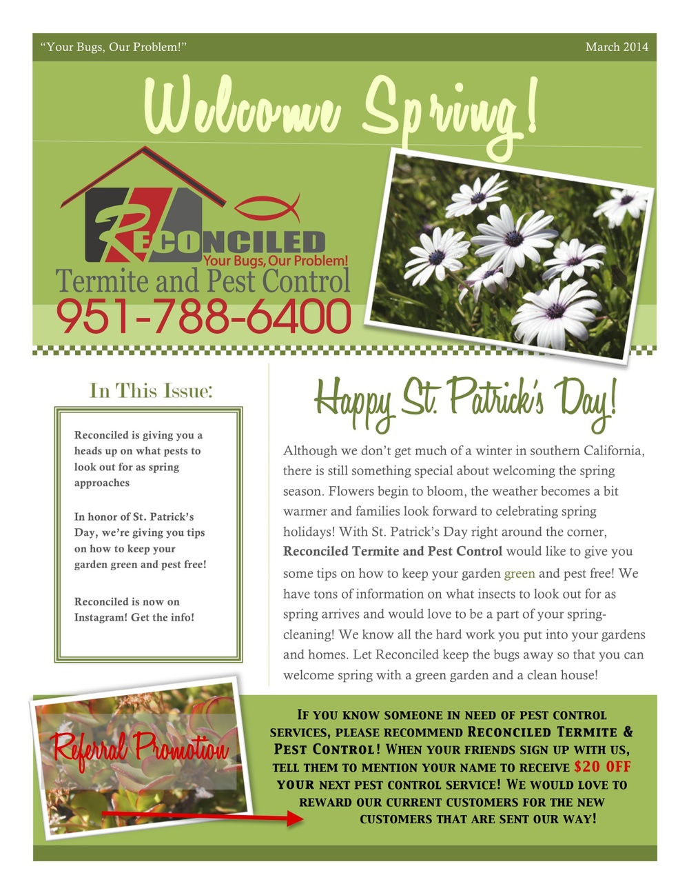 March Newsletter 2014 page 1.jpg