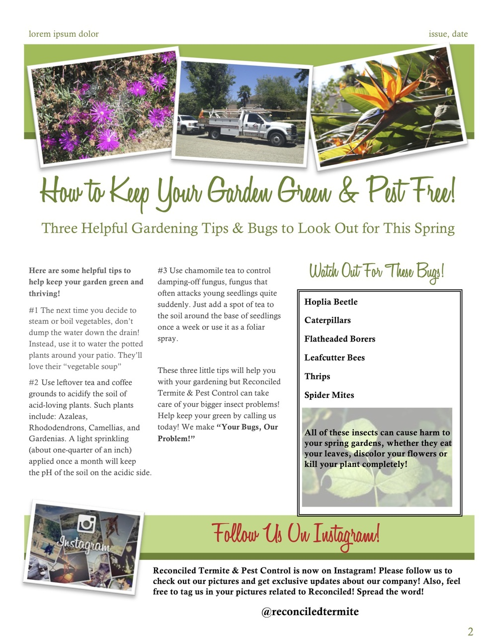 March Newsletter 2014 page 2.jpg