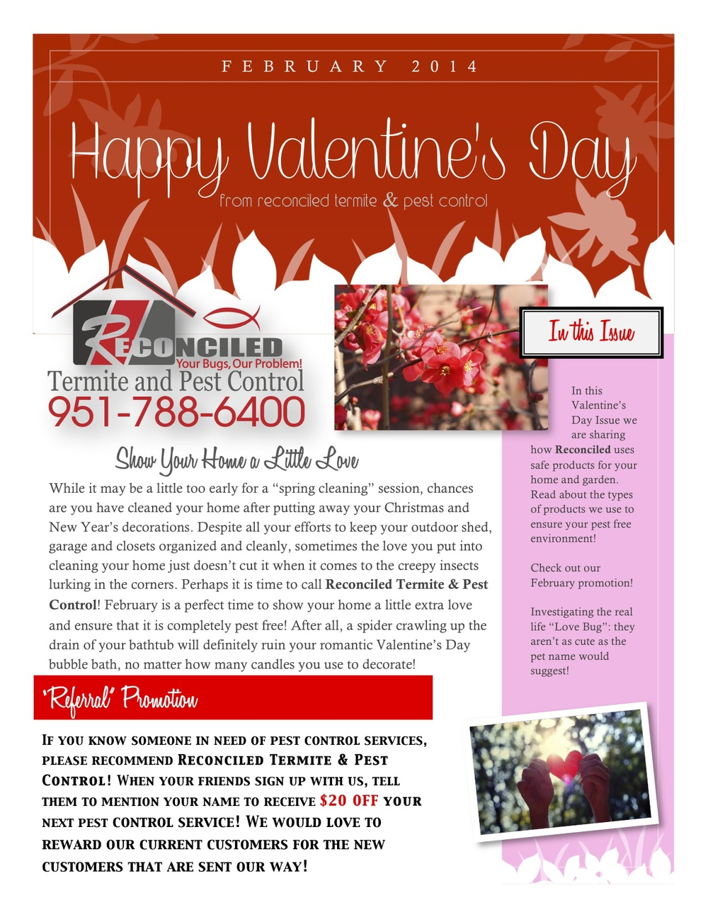 February Newsletter 2014 page 1.jpg