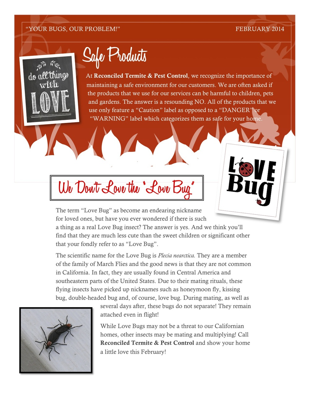 February Newsletter 2014 page 2.jpg