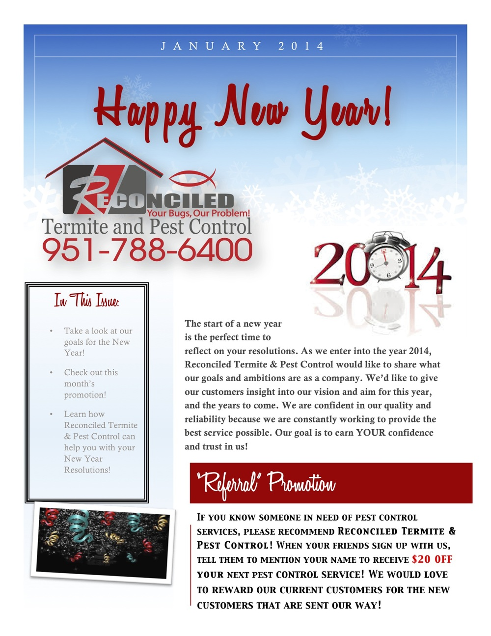 January Newsletter 2014 page 1.jpg