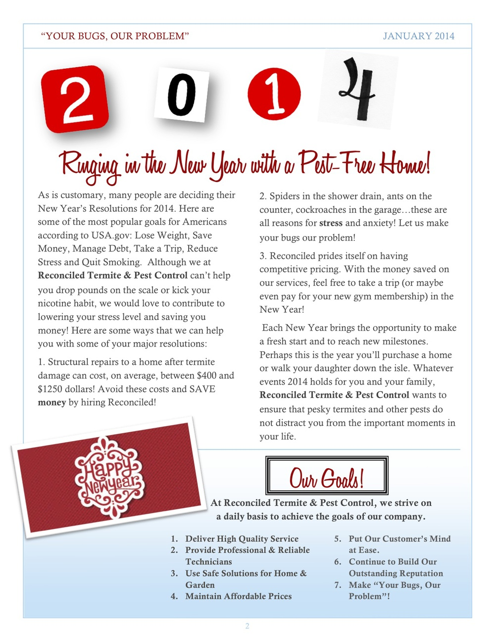 January Newsletter 2014 page 2.jpg