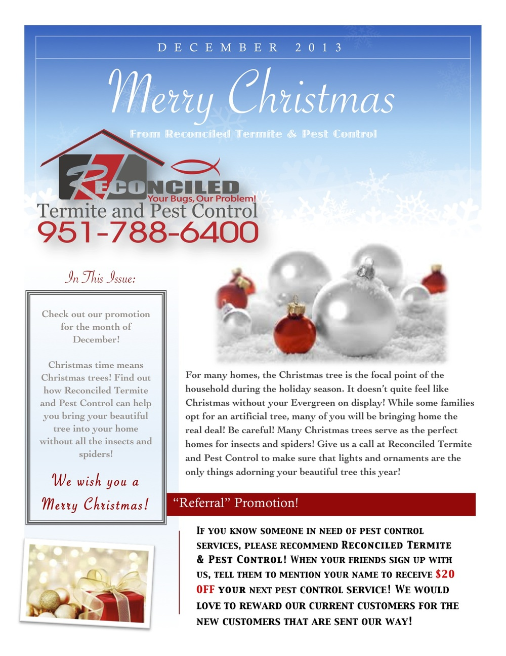 December Newsletter Reconciled page 1.jpg