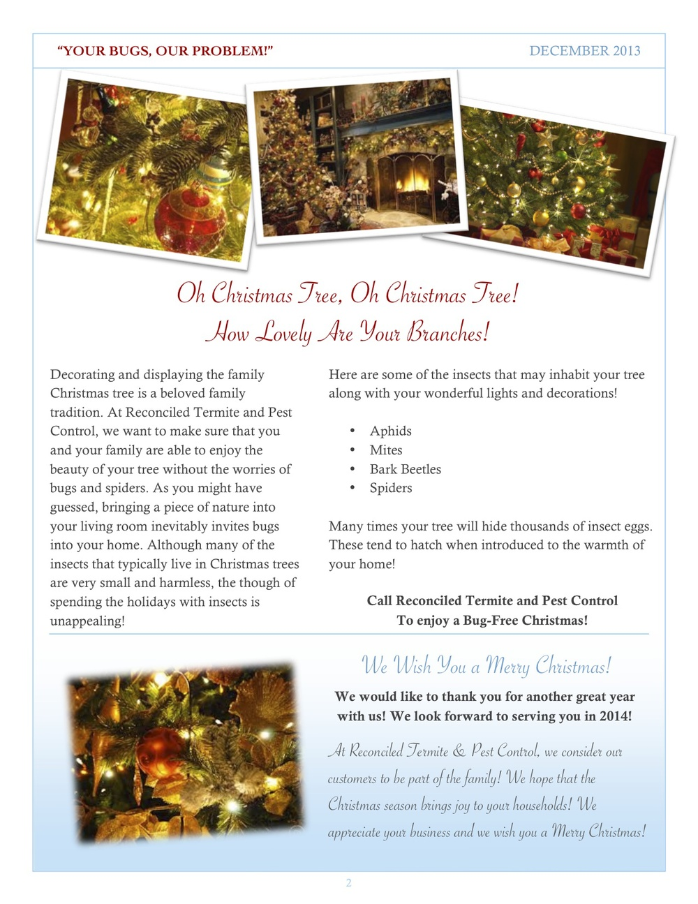 December Newsletter Reconciled page 2.jpg