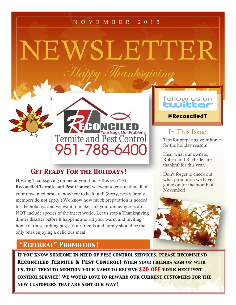 Novembert Reconciled Newsletter page 1.jpg