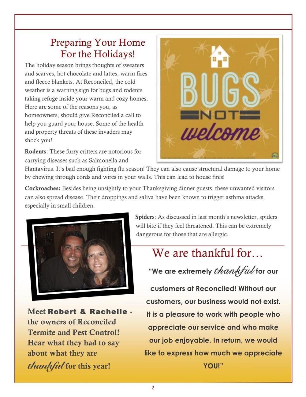 Novembert Reconciled Newsletter page 2.jpg