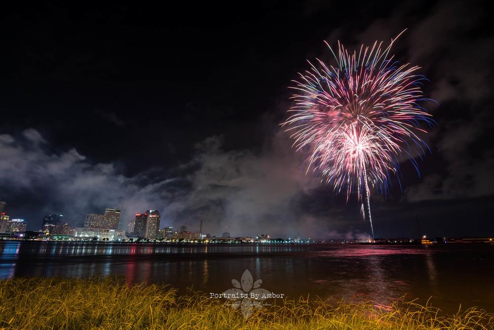 fireworks070415-4.jpg