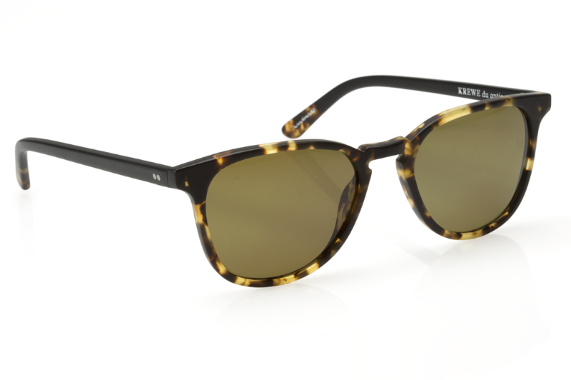 Krewe-du-optic-Olivier-matte-brindle-black-sunglasses-quarter_cec7e201-a001-404b-999d-780513438f51_1024x1024.png