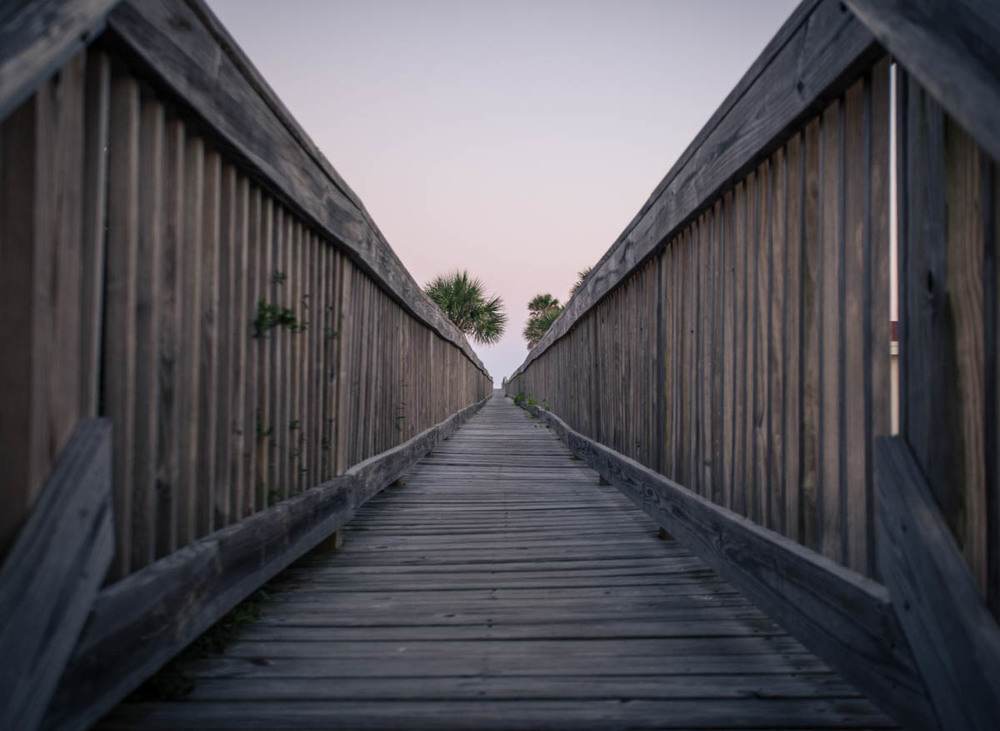 zack-smith-photography-bridge-pier-wooden-walk-this-way