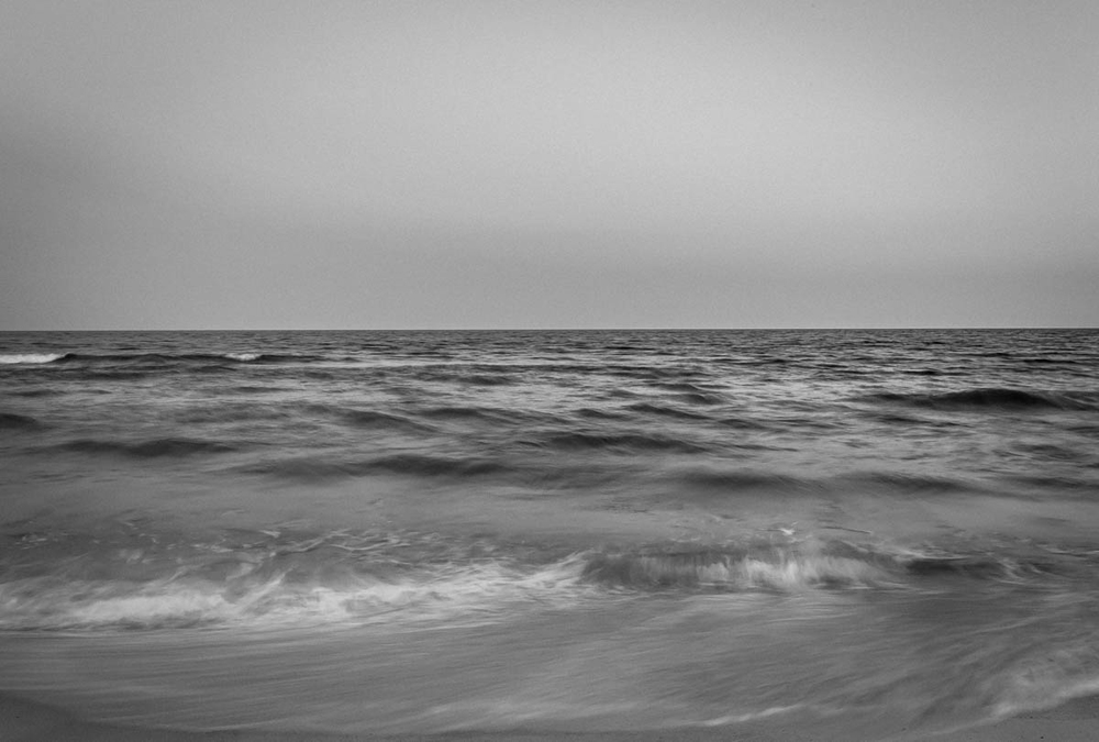 Zack-Smith-Photography-New-Orleans-ocean-black-and-white-waves