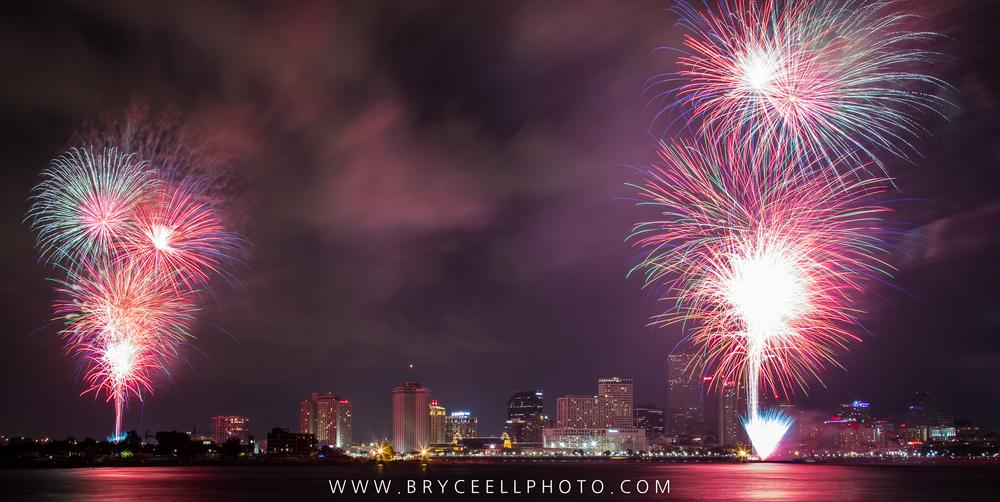 BryceEllPhotography-3.jpg