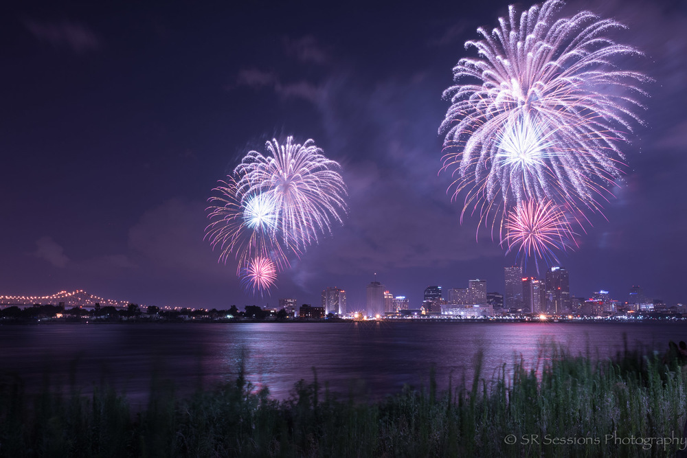 1- 4th July Fireworks 2016-7414.jpg