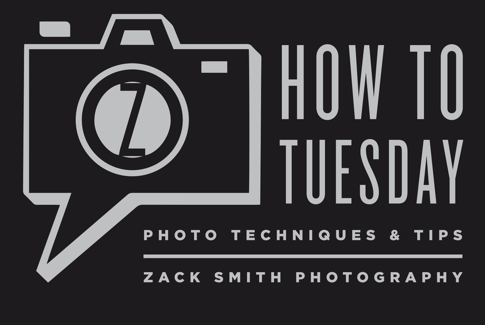How-to-tuesday-photography-techniques-tips-new-orleans-finding-the-why