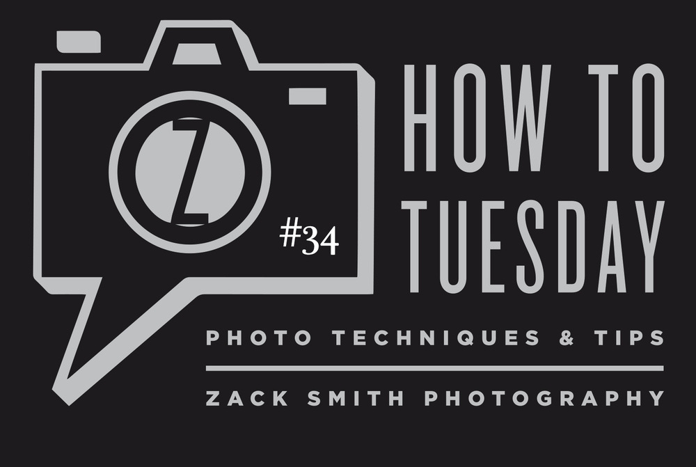 zack-smith-photography-how-to-tuesday-where-to-focus-auto-focus-tips-photography-techniques