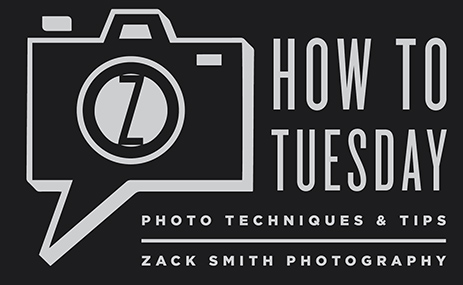 photo-techniques-tips-how-to-tuesday-zack-smith-photography-learn-portrait-lighting
