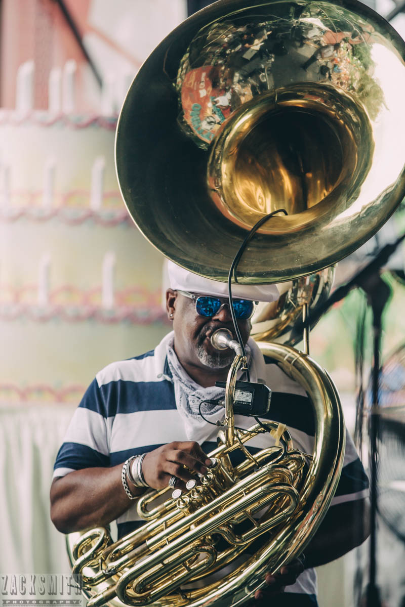 zack-smith-photography-new-orleans-satchmo-fest-2016-music-louisiana-kirk-joseph-dirty-dozen