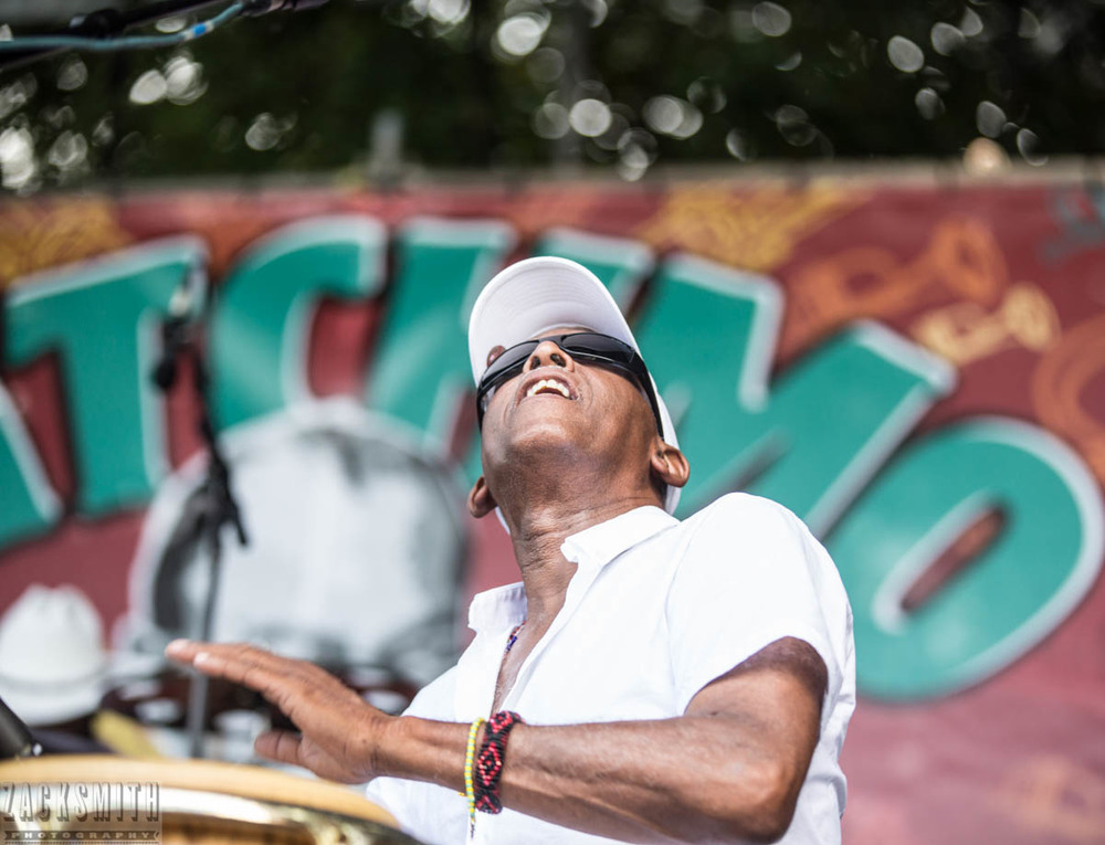zack-smith-photography-new-orleans-satchmo-fest-2016-music-louisiana